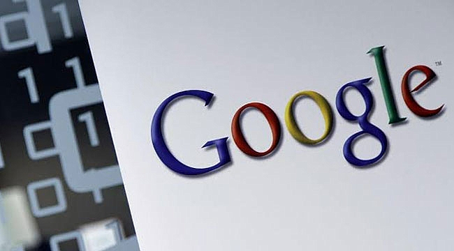 Google, 2019'da para dağıttı