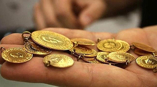 Altın rekor üstüne rekor kırıyor! Gram altın ne kadar?