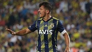 Emre Belözoğlu idari menajer oluyor
