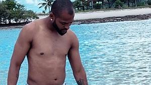 Fatih Terim'den 3 futbolcuya kilo uyarısı