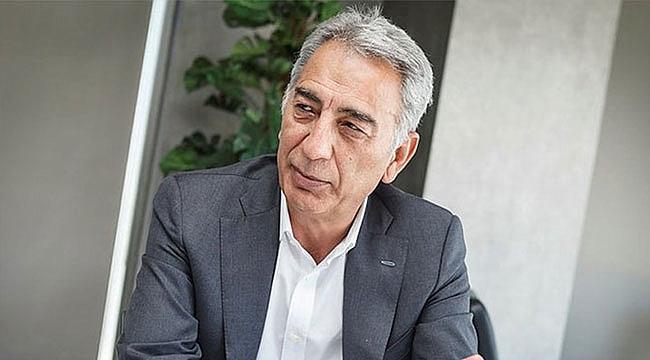 Adnan Polat'ı 24 milyon lira dolandırdılar
