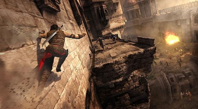 Assassin's Creed Walhalla'dan sonra o mu geliyor?