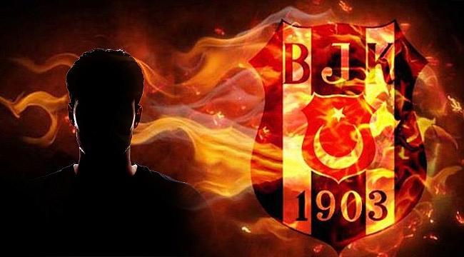 Beşiktaş'ta koronavirüse yakalanan futbolcu O mu?