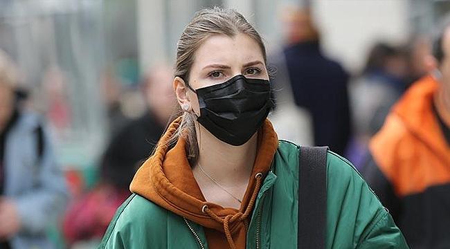 Bu illerde artık maske takmak zorunlu!