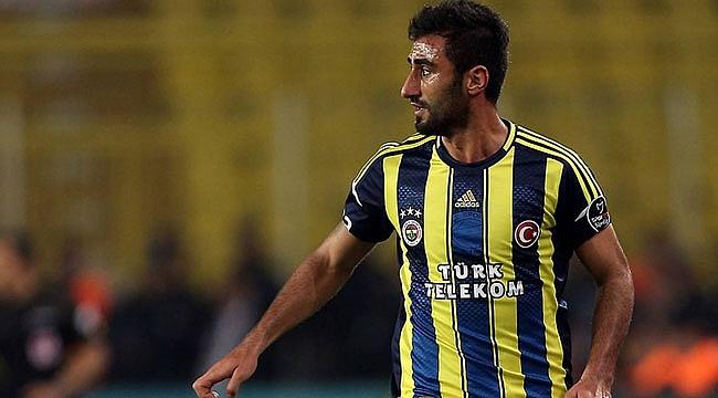 Selçuk Şahin'den Kadıköy ve Galatasaray açıklaması