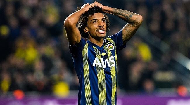 Luiz Gustavo neden stoper oynamıyor?