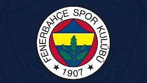 Fenerbahçe 328.1 milyon liralık borcunu erteledi