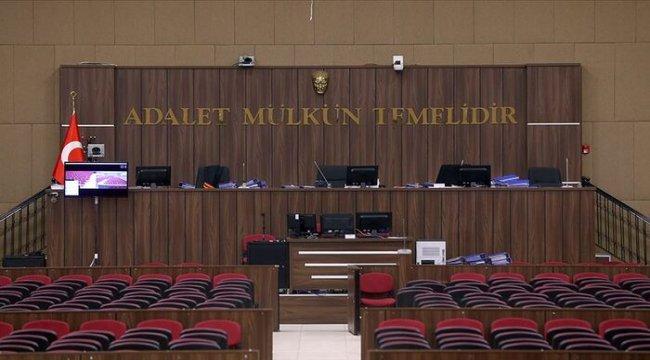 Yargıda 'e-Duruşma' dönemi 15 Eylül'de başlıyor
