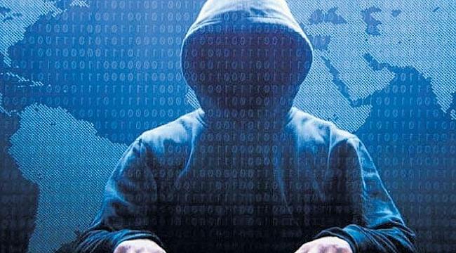 Hackerlar koronavirüs aşısına dadandı!