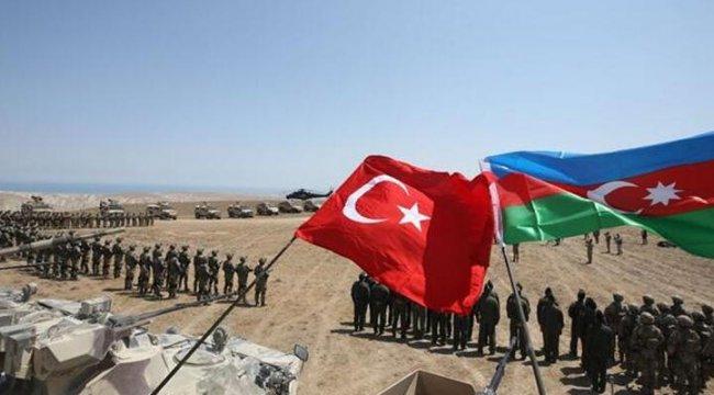 İngiliz basınında dikkat çeken yazı: Türkiye yerini sağlamlaştırdı