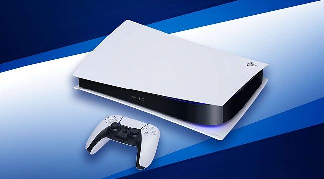 Playstation 5 (PS5) ucuzlar mı?