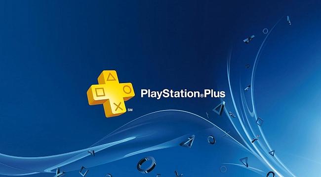 PlayStation Plus abonelerine aralıkta ücretsiz olacak oyunlar