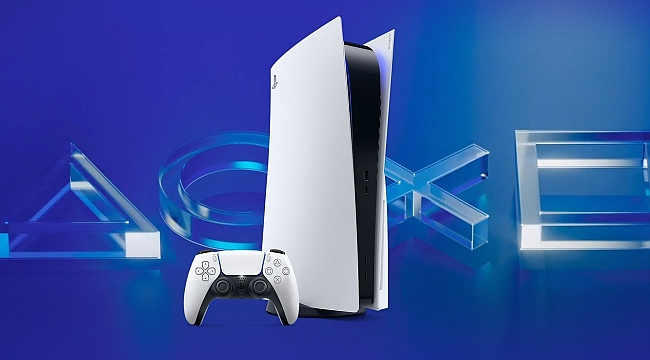Sony'den açıklama: PS5'lerin hepsi tükendi, yetiştirmeye çalışıyoruz