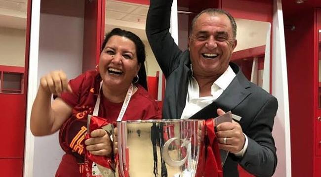 Fenerbahçelileri çıldırtan Denizlispor paylaşımı! Hande Sümertaş'a tepkiler...