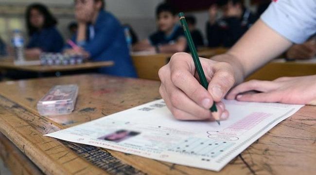 MEB Açıköğretim ortaokul ve lise sınavlarını erteledi