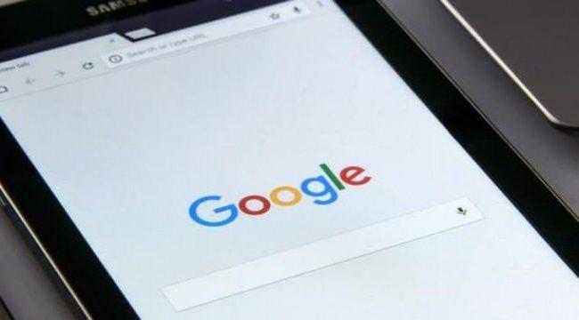YouTube ve Google servisleri normale döndü
