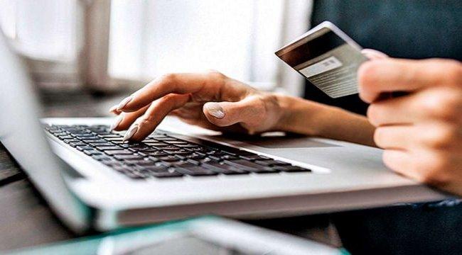 Dijital bankacılıkta en sık karşılaşılan dolandırıcılık yöntemleri