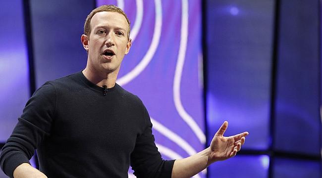 Facebook, insanların aşılanmasına yardımcı olacak