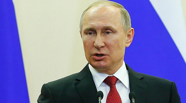 Rusya, önümüzdeki haftalarda Twitter'ı tamamen engelleyebilir