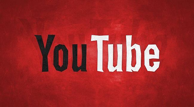 YouTube video kalitesini düşürüyor