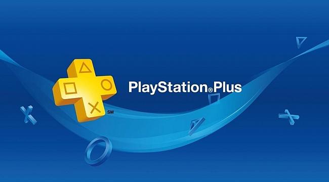 PlayStation Plus abonelerine nisanda ücretsiz sunulacak oyunlar