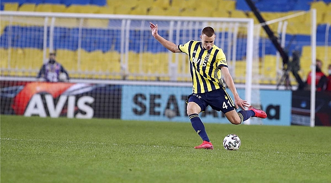 Attila Szalai için West Ham'dan teklif: 12 milyon euro