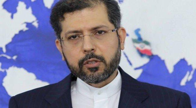 İran, nükleer anlaşma ile ilgili topu ABD'ye attı