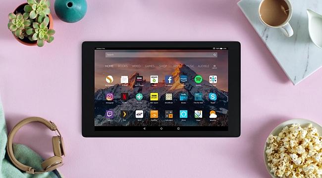 Vivo tablet pazarına giriyor