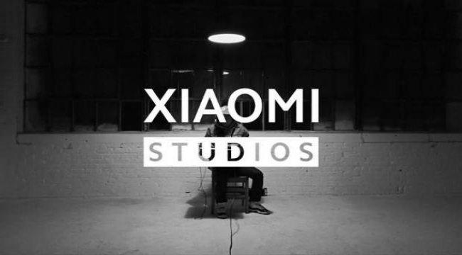 Xiaomi sinema sektörüne de giriyor