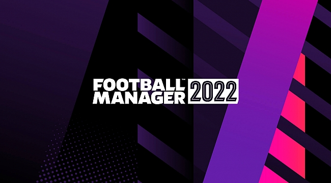 Football Manager 2022 ne kadar? Xbox Game Pass'te yer alacak